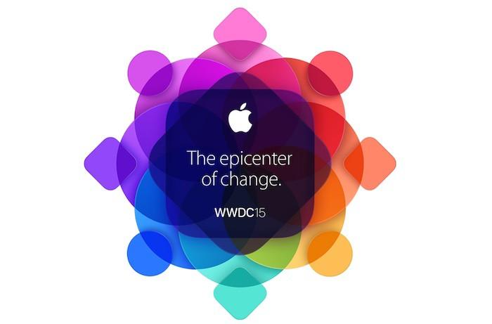 WWDC 2015 : Apple va révéler l'avenir de iOS et OS X le 8 juin
