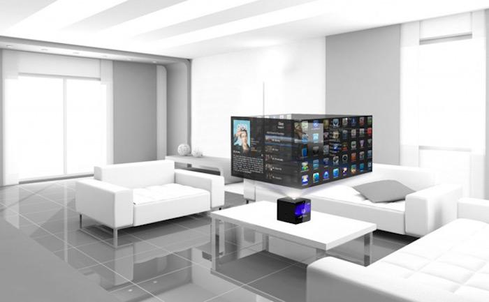 Apple aurait abandonné ses plans pour une TV 4K