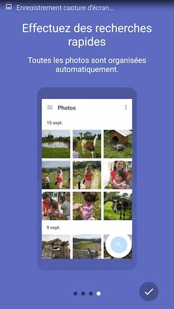 Google Photos : accueil (4)