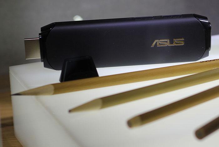 ASUS Stick Pen