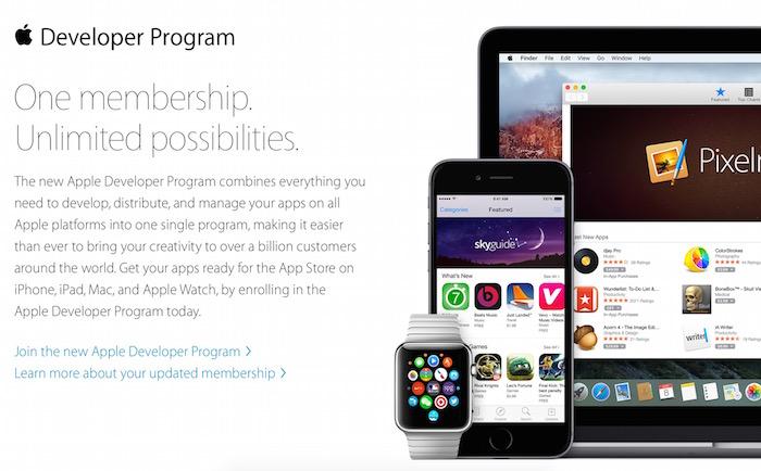 Comment télécharger iOS 9