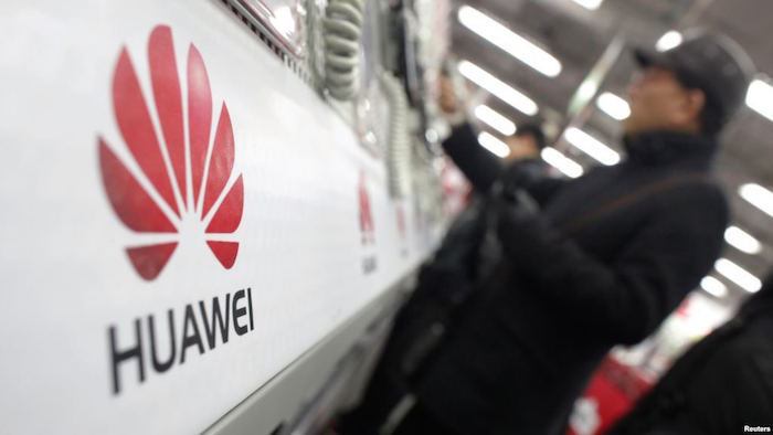 Huawei aiderait Google pour un App Store Android chinois