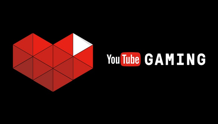 Attention Twitch, voici YouTube Gaming