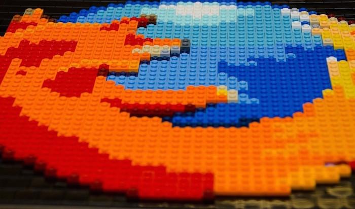 Utilisez Firefox ? Mozilla vous demande instamment de mettre à jour