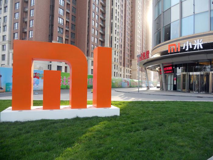 L'ordinateur portable de Xiaomi sous Linux sera disponible en début 2016