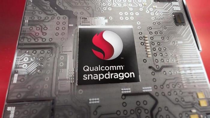 Pourquoi Samsung veut vraiment mettre un Snapdragon 820 dans son Galaxy S7 ?