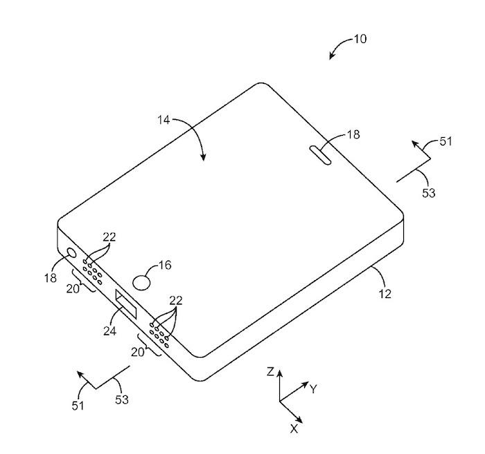 iPhone 7 : un smartphone étanche, sans prise jack