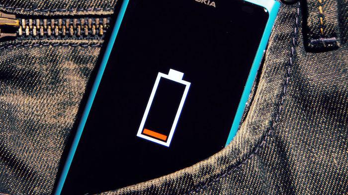 Une nouvelle puce recharge votre smartphone en moins de 10 minutes