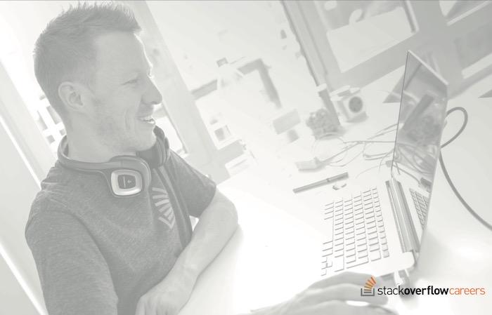 Stack Overflow dresse le portrait des développeurs sur le marché de l'emploi