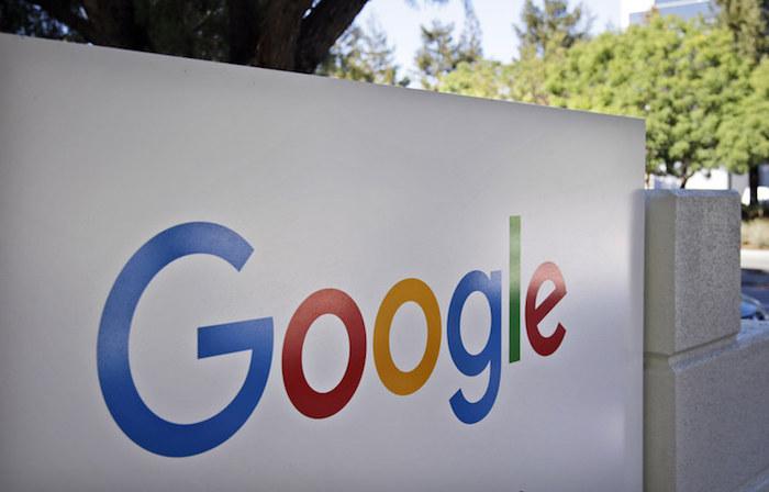 Google va contester Facebook et Slack avec sa nouvelle application de messagerie