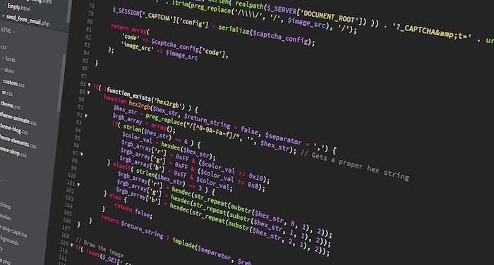 PHP 7 : le nouveau moteur est axé sur la vitesse, la vitesse, et la vitesse