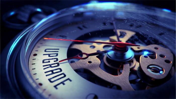 PHP 7 : il est temps de migrer