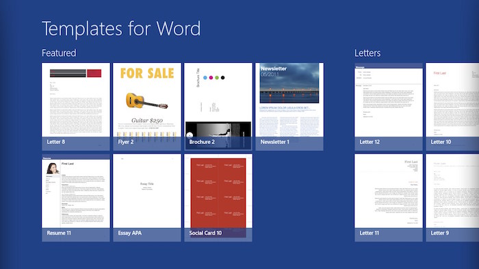 faire des alinéas sur word 2016 Windows