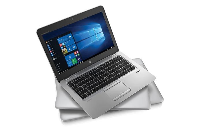 Elitebook 800 G3
