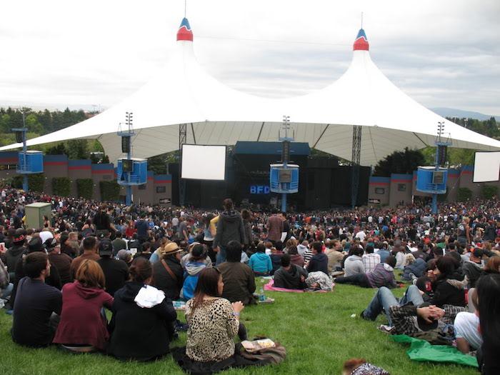 La Google I/O se déroulera du 18 au 20 mai à Mountain View, en Californie
