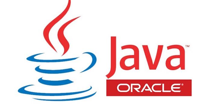 Attention, votre ancien exécutable Java peut exécuter des logiciels malveillants