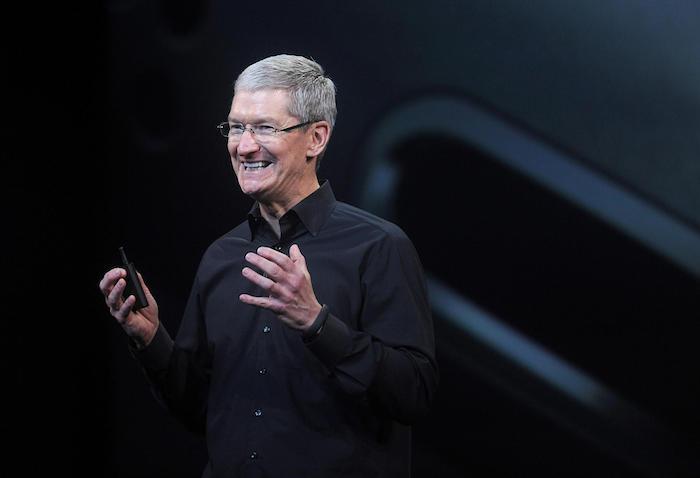 Le prochain événement d'Apple se déroulerait le 21 mars plutôt que le 15 mars