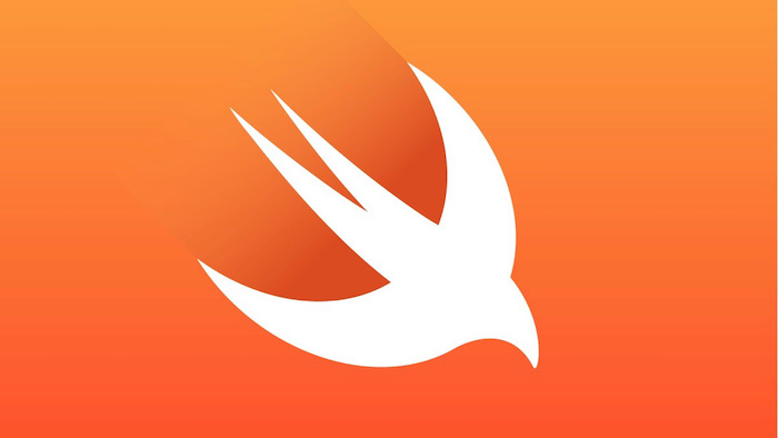 Apple lance la suite Swift Benchmarking en open source