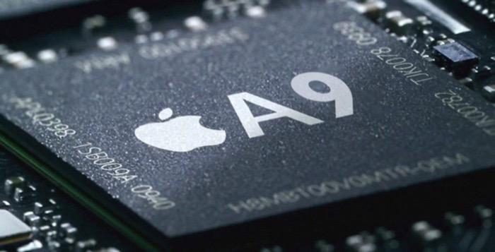 Un élément clé de l'iPhone 5SE et l'iPad Air 3 est confirmé