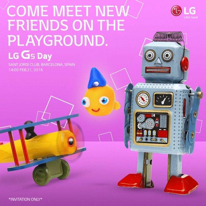 LG sur le terrain de la réalité virtuelle ?