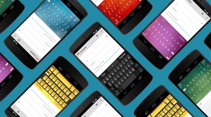 Microsoft confirme le rachat de SwiftKey, et s'invite sur votre smartphone
