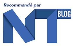 NAS Asustor AS3102T recommandé par le BlogNT