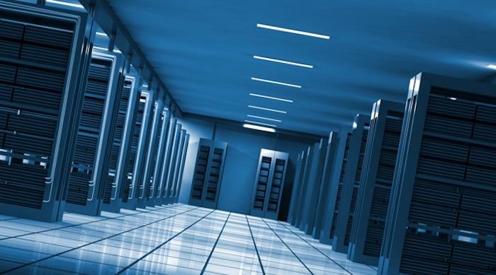 Comment le cloud computing évolue dans l'industrie IT de la santé ?