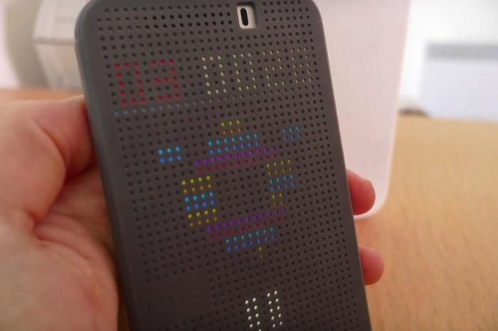 HTC pourrait laisser tomber la marque 'One' avec le HTC 10