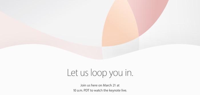 iPhone SE : disponible en rose
