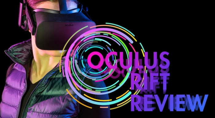 Oculus Rift : début des expéditions, et les premiers tests sont mitigés