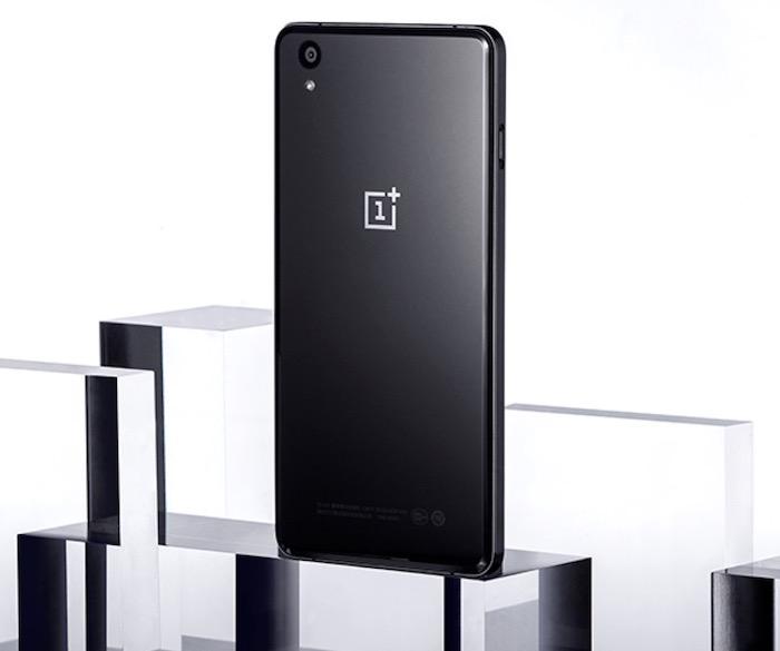 Le OnePlus 3 sera lancé en juin de cette année avec un nouveau design