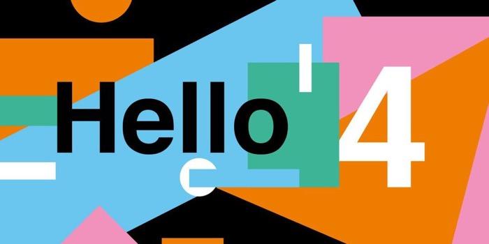 #ShowHello 2016 : Orange nous prépare de belles choses pour l'IoT pour 2016