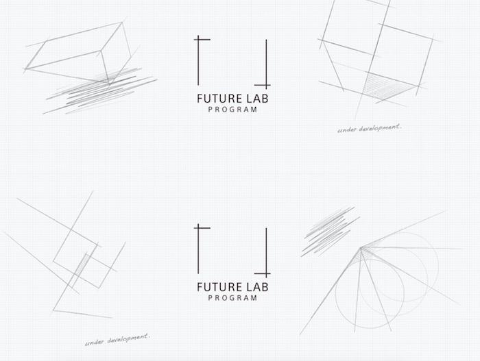 Sony lance Future Lab pour avoir de la rétroaction sur ses futurs produits