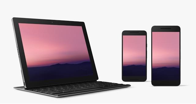 Téléchargez Android N Developer Preview ici !