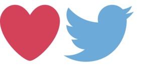 Twitter fête ses 10 ans