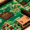 10 projets Raspberry Pi pour les débutants