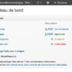 10 raisons pour lesquelles WordPress est mieux que Blogger – Interface