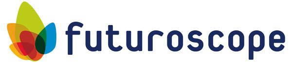 [2 ans] Anniversaire : 2 billets d'entrées pour le Futuroscope