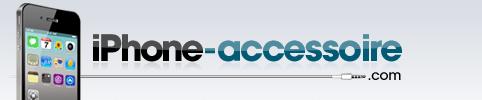 [2 ans] Anniversaire : Une Mini Cooper S télécommandée par iPhone/iPod/iPad