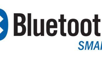 En 2016, le Bluetooth pourrait propulser l