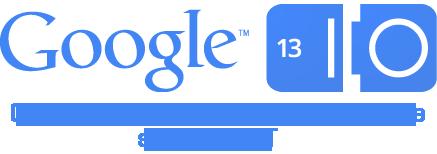 Couverture de la Google I/O 2013 sur le BlogNT