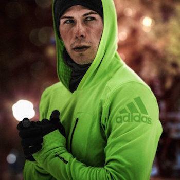 Adidas acquiert Runtastic pour 220 millions d