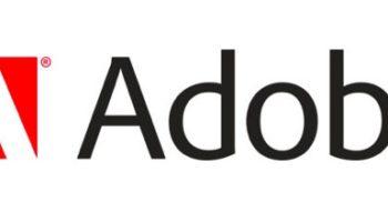 Adobe piraté : code source du produit et les données pour potentiellement 2.9 millions de clients