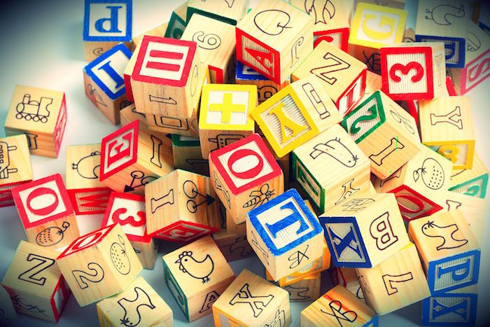 Alphabet est maintenant la société la plus précieuse au monde