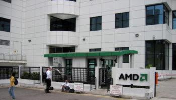 AMD pourrait se relancer en embarquant sa puce Polaris dans les Mac et la PS4K