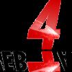 Anniversaire – J4 : 12 packs hébergement haute sécurité et domaine offerts par Web4All – Web4All