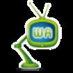 Anniversaire J8 : Des encarts publicitaires chez des blogueurs influents – WebActus