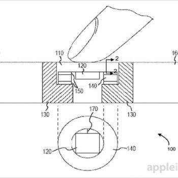 Le dernier brevet d
