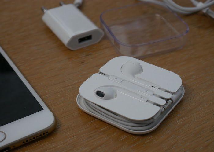Apple a déclaré travailler sur des écouteurs sans fil pour l