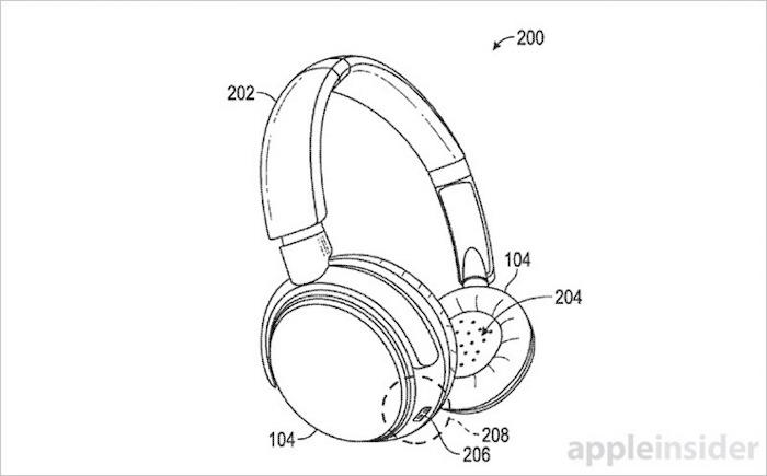 Ce ne sera pas forcément du Bluetooth pour la connexion sans-fil